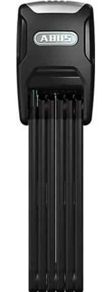 ABUS Faltschloss Bordo™ Alarm 6000A