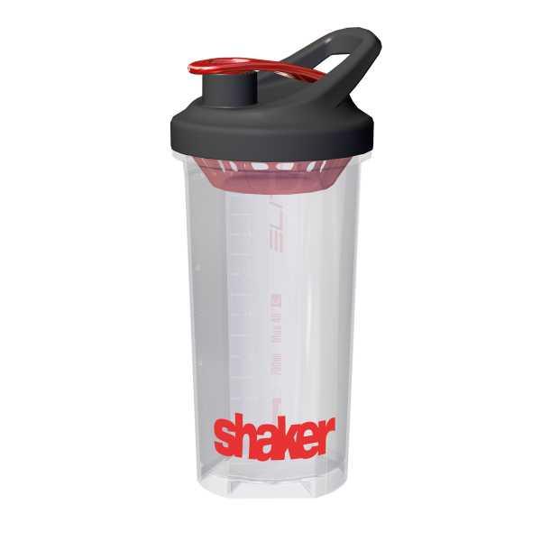 "ELITE Mixer ""Shaker"""