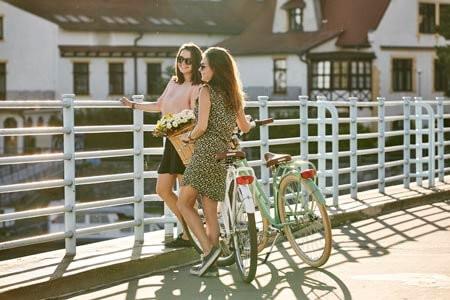 citybike-berater