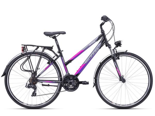 CTM JESSIE violett