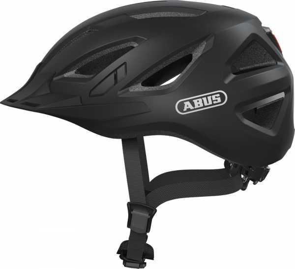 ABUS Urban-I 3.0 velvet black