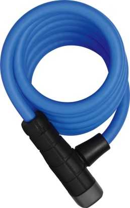 5510K/180/10 blue SCMU