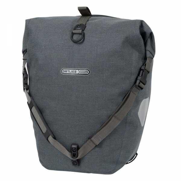 ORTLIEB Back-Roller Urban QL2.1 Einzeltasche