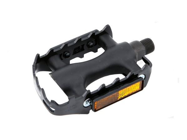 "CONTEC MTB-/ATB-Pedal ""CP-040"""