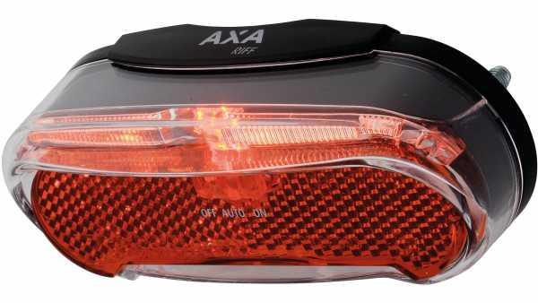"""AXA Batterie-LED-Rücklicht """"Riff"""""""