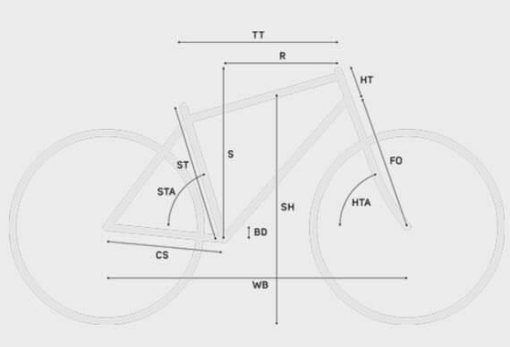 Big-seven-300_geometrie1dJiT1ChyoP7KJ