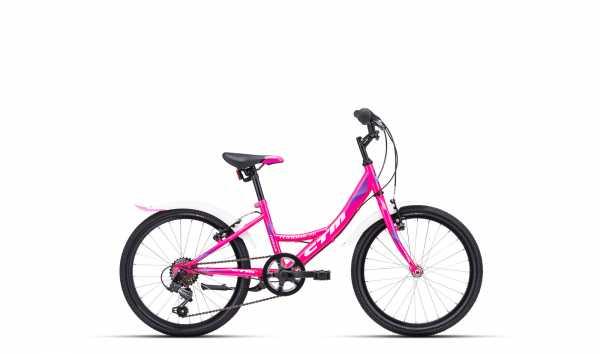 CTM Ellie pink