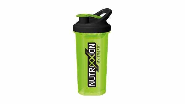 NUTRIXXION Shaker