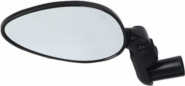Zefal Rückspiegel Cyclop