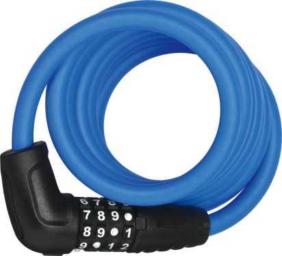 5510C/180/10 blue SCMU