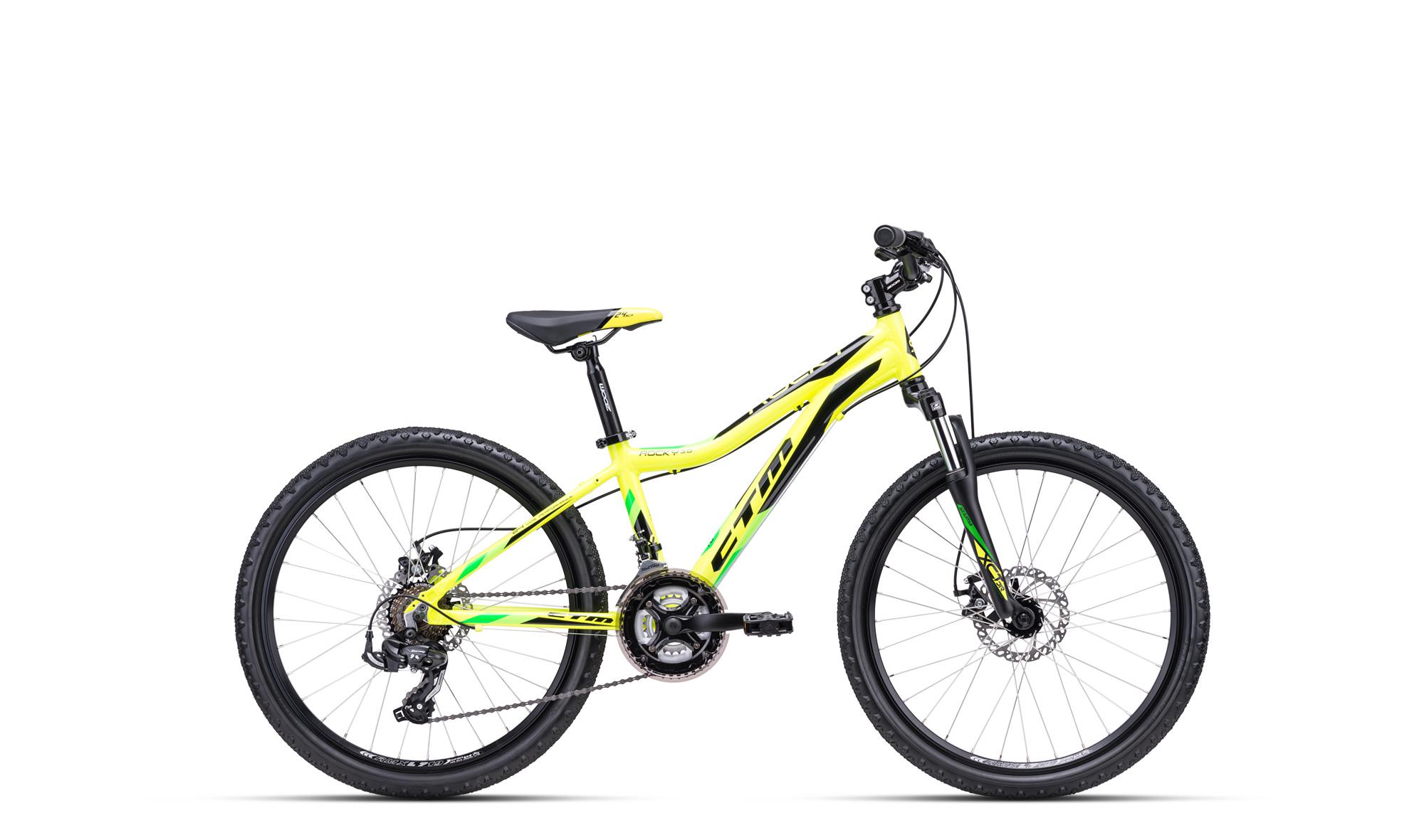 Ht Mtb Fahrrad 26 Zoll in 2491 Zillingdorf Bergwerk für