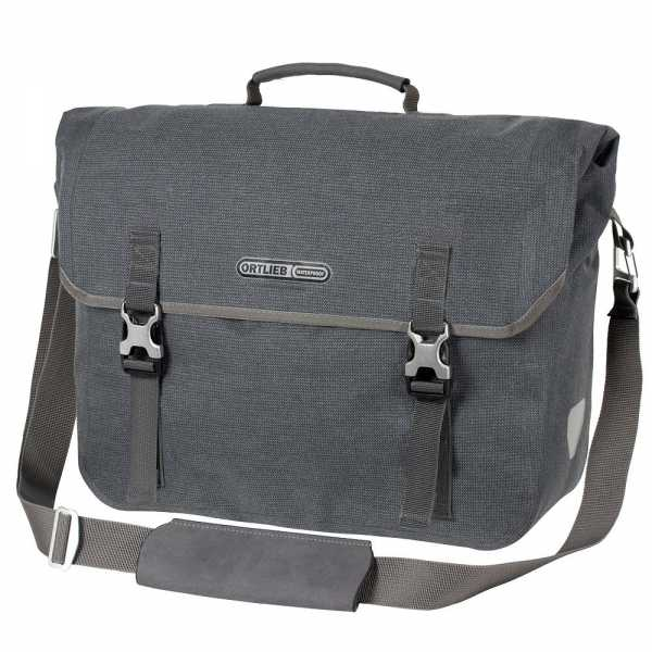 ORTLIEB Commuter-Bag Two Urban QL2.1 Aktentasche