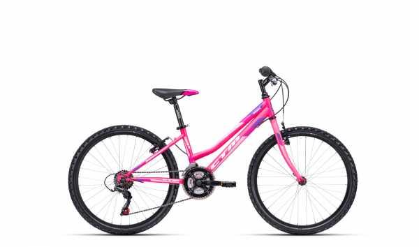 CTM Mony pink