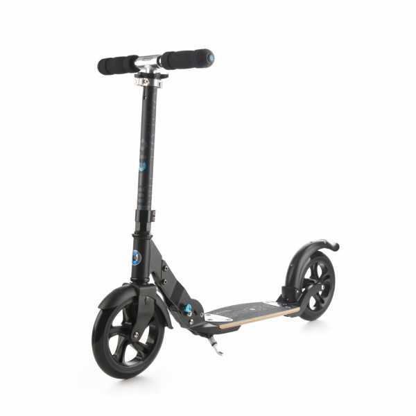MICRO Scooter Flex 200mm