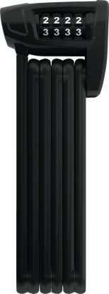 6150/85 black