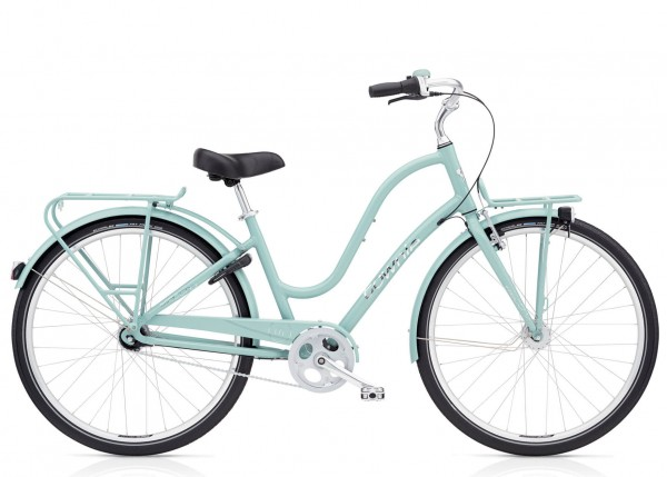 Electra TOWNIE COMMUTE 7i