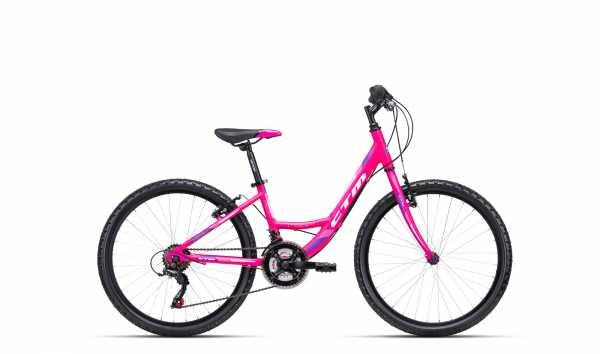 CTM Missy pink