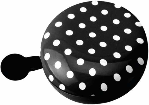 "BRAVE CLASSIC Glocke ""Dots"""